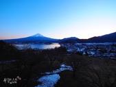 星のや富士VS赤富士:HOSHINOYA FUJI-星野富士-ROOM夕燒 (43).jpg