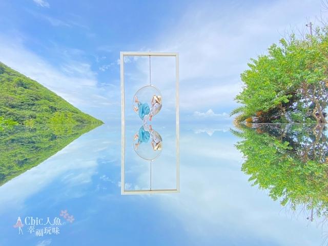 山度空間 天空之鏡 (6).jpg - 花蓮IG景點。山度空間 天空之鏡