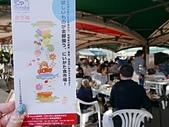 JR東日本上信越之旅。新潟市觀光-萬代橋。Mediaship。Pia萬代:新瀉市PIA萬代 (3).jpg