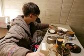 星のや富士 DINNER:HOSHINOYA DINNER in the room (2).jpg