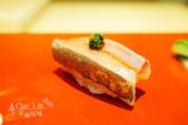 台北寿司。鮨 天本 2016一回目 :天本壽司 SUSHI (67).jpg