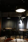 空間設計。T+T餐廳by FERRI DESIGN:T+T (30).jpg