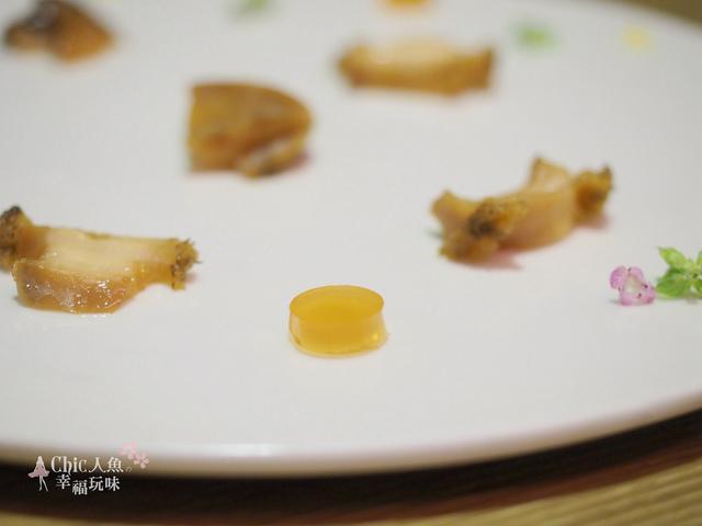 花彘醺日式餐酒坊 (61).jpg - 台北日式。花彘醺日式餐酒館