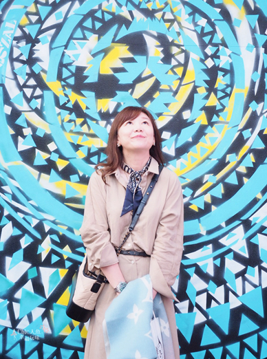原宿表參道Tiffany Cat Street Cafe周邊街拍 (15).JPG - 東京。Tiffany Cat Street Cafe 20190419 new open