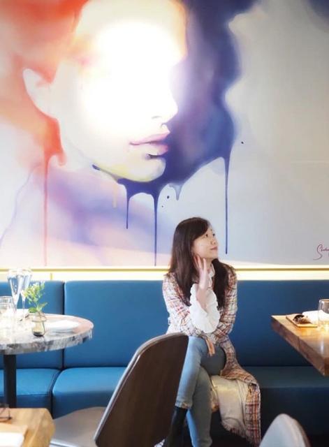 T+T 2020 SS Menu (152).jpg - 台北餐酒館。T+T 2020 SS Menu (T+T 八回目)