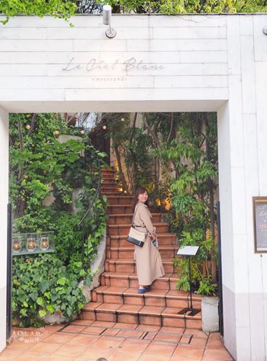 原宿表參道Tiffany Cat Street Cafe周邊街拍 (21).JPG - 東京。Tiffany Cat Street Cafe 20190419 new open