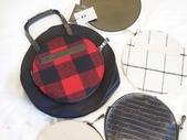 FASHION。BAO BAO & Magic Circle Bag:Magic Circle Bag (7).jpg