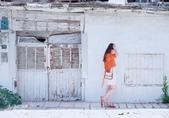 台東IG景點。霍爾移動城堡 小白屋 白色陋屋:台東小白屋-白色陋屋 (15).jpg