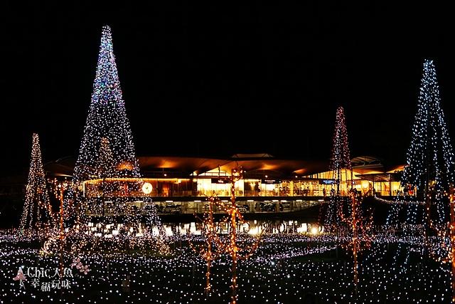 2-Prince Shopping Plaza (43).jpg - JR東日本上信越之旅。序章篇