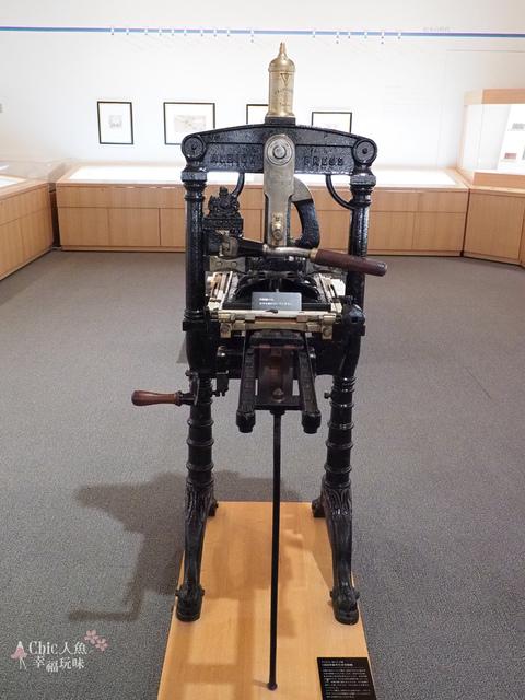 CHIHIRO MUSEUM 知弘美術館 (81).jpg - 長野安曇野。安曇野ちひろ美術館