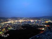 長崎散步BMW女子旅。稻佐山夜景( 新世界三大夜景):長崎稻佐山夜景2017 (63).jpg