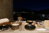 星のや富士 DINNER:HOSHINOYA DINNER in the room (22).jpg