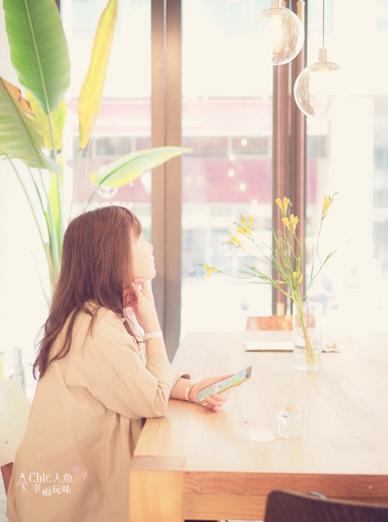 VERSE Cafe-桃園市 (39).JPG - 桃園市美食。VERSE CAFE