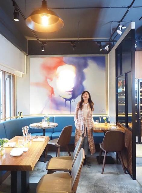 T+T 2020 SS Menu (140).jpg - 台北餐酒館。T+T 2020 SS Menu (T+T 八回目)