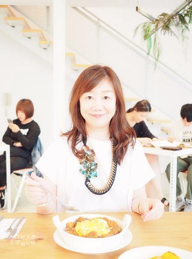 VERSE Cafe-桃園市 (41).JPG - 桃園市美食。VERSE CAFE