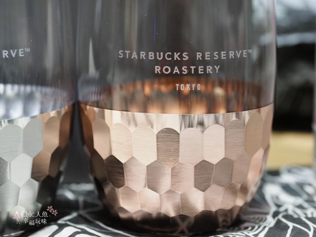 Starbucks Reserve Roastery東京目黑店-畏研吾 (50).jpg - 東京。Starbucks Reserve Roasteries目黑-畏研吾