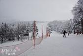 2013日本東北。藏王樹冰之旅:藏王山麓至樹冰高原-第一段 (51).j