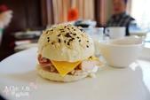 宜蘭HOTEL。蘇澳瓏山林溫泉飯店:瓏山林溫泉會館-早餐 (8).jpg