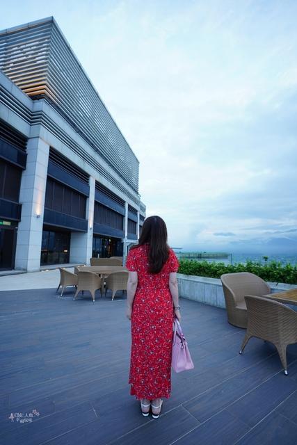 The Roof 190 羅東村却溫泉酒店 (3).jpg - 宜蘭羅東。村却酒店蘭陽平原百萬夜景The Roof 190高空酒吧