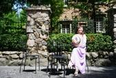 花蓮IG景點。鷺鷥咖啡 一秒飛歐洲城堡:花蓮鷺鷥咖啡-彷彿歐洲城堡 (13).JPG