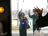 JR東日本上信越之旅。OYKOT懷舊電車 TO 新潟。:OYKTO懷舊列車-飯山TO越後妻有 (18).jpg