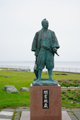 北海道道北。日本最北。宗谷岬:最本最北-北海道宗谷岬 (5).JPG
