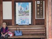 岐阜県。飛驒古川(妳的名字聖地):妳的名字-飛驒古川車站 (14).jpg