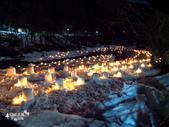 日光奧奧女子旅。湯西川溫泉かまくら祭り:湯西川溫泉mini雪屋祭-日本夜景遺產  (10).jpg