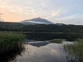 北海道道北。利尻島。白色戀人之丘:IMG_8644.JPG
