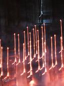 日光奧奧女子旅。湯西川溫泉かまくら祭り:湯西川溫泉mini雪屋祭-日本夜景遺產  (14).jpg