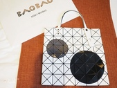 FASHION。BAO BAO & Magic Circle Bag:BAO BAO (10).jpg