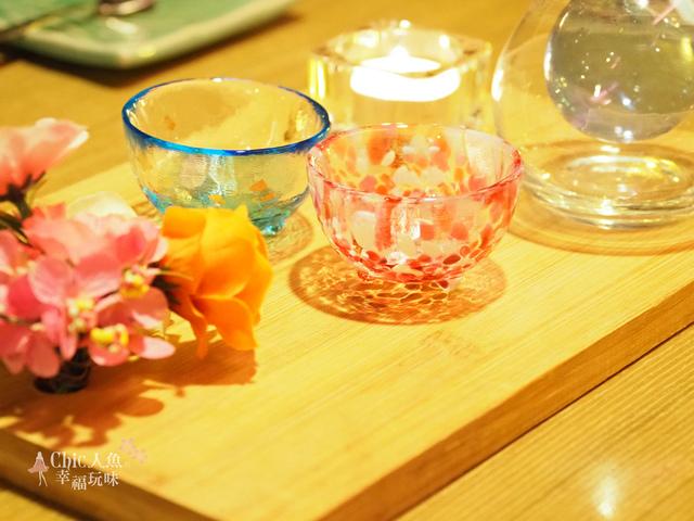 花彘醺日式餐酒坊 (3).jpg - 台北日式。花彘醺日式餐酒館
