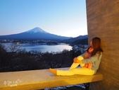 星のや富士VS赤富士:HOSHINOYA FUJI-星野富士ROOM CABIN (12).jpg