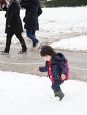 金沢散步。金澤21世紀美術館-着物さんぼ:金澤21世紀美術館 著物散步 (46).JPG