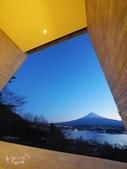 星のや富士VS赤富士:HOSHINOYA FUJI-星野富士ROOM CABIN (15).jpg