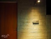 星のや富士VS赤富士:HOSHINOYA FUJI-星野富士ROOM CABIN (35).jpg