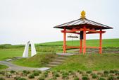 北海道道北。日本最北。宗谷岬:最本最北-北海道宗谷岬 (56).JPG