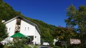 長野県。南木曾(日本最美星空):長野縣木曾福島Hill Top Resort (18).jpg
