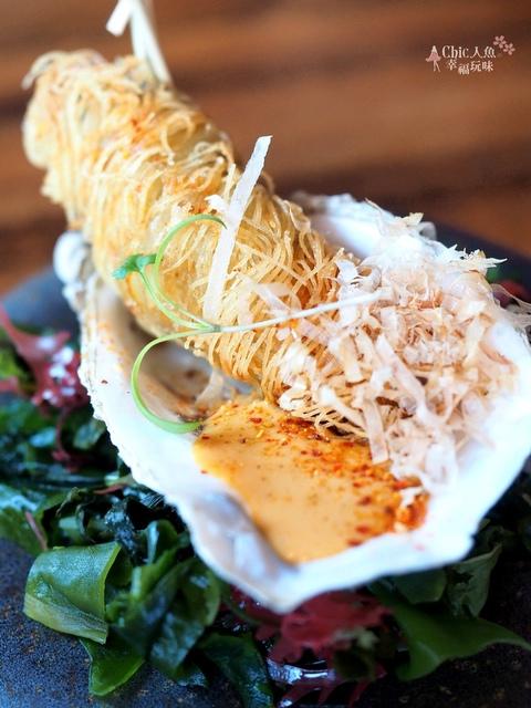 T+T七回目1-Chef Special (5).JPG - 台北餐酒館。T+T 2019冬季套餐