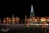 JR東日本上信越之旅。長野輕井澤。王子飯店vs Outlet illumination:Prince Shopping Plaza (16).jpg