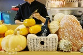 新北市淡水。鮮流坊日本料理:鮮流坊日本料理 (22).jpg