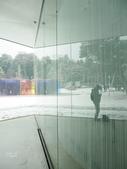 金沢散步。金澤21世紀美術館-着物さんぼ:金澤21世紀美術館 著物散步 (51).JPG