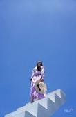 花蓮IG景點。Pony咖啡廳 天空之梯:Pony Cafe天空之梯 (42).JPG