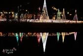 JR東日本上信越之旅。長野輕井澤。王子飯店vs Outlet illumination:Prince Shopping Plaza (19).jpg