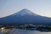 星のや富士VS赤富士:HOSHINOYA FUJI-星野富士-ROOM夕燒 (15).jpg