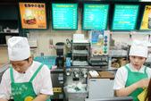 北海道函館。美食。幸運小丑漢堡:函館-LUCKY PIERROT幸運小丑漢堡店 (16).jpg