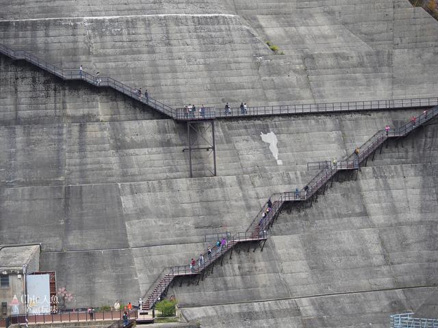 立山-7-黑部水壩-長野信濃大町 (14).jpg - 富山県。立山黑部