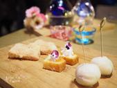 台北日式。花彘醺日式餐酒館:花彘醺日式餐酒坊 (158).jpg