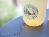 花蓮IG景點。鷺鷥咖啡 一秒飛歐洲城堡:P6280143.JPG