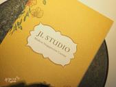 台中美食。JL STUDIO :JL STUDIO (5).jpg